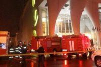 შსს: გარდაცვლილია  11 ადამიანი, მათ შორის, 10 საქართველოს, ხოლო 1 ირანის რესპუბლიკის  მოქალაქე
