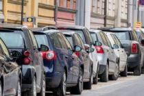 ავტომობილზე ქონების გადასახადი 2018 წლიდან ამოქმედდება