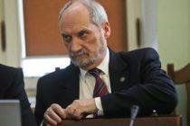 სმოლენსკის კატასტროფაზე პასუხისმგებელი რუსეთია – პოლონეთის თავდაცვის მინისტრი