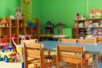 """""""ბავშვებს ძალით ხდიდნენ საცვალს"""" – მშობლები ბათუმის მე-14 საბავშვო ბაღში ანალიზის პროცედურის ხარვეზზე საუბრობენ"""