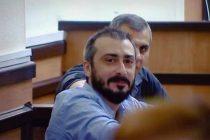 """""""ბახალა"""" სააპელაციო სასამართლომ დამნაშავედ სცნო"""