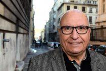 """საფრანგეთში დააკავეს ადამიანი, რომელმაც """"საუკუნის ძარცვა"""" აღიარა"""