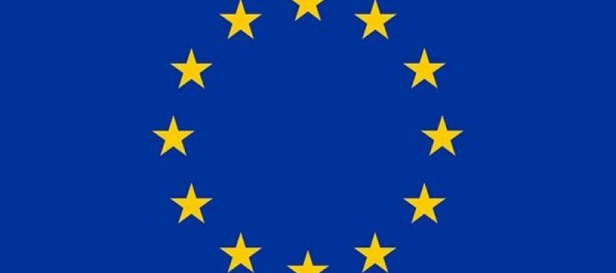 არჩილ ტატუნაშვილის ტრაგიკულ დაღუპვა, სერიოზული შეშფოთების საგანია – ევროკავშირი განცხადებას ავრცელებს