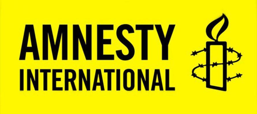 Amnesty International – მიუხედავად მრავალგზის დაპირებებისა, საქართველოს ხელისუფლებამ დამოუკიდებელი საგამოძიებო მექანიზმის შექმნა ვერ უზრუნველყო