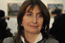 """""""რადიო თავისუფლების"""" თბილისის ბიუროს ხელმძღვანელმა მარინა ვაშაყმაძემ თანამდებობა დატოვა"""
