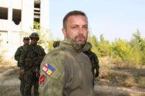 დავით მაყიშვილის სკანდალური ინფორმაცია-თქვენი ყველას მონაცემები გააჩნია რუსეთის ფედერაციას