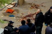 მოზარდების მკვლელობის საქმე – დანაშაულის დაფარვისთვის დაკავებულთა სასამართლო პროცესი გაიმართა
