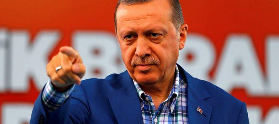 ერდოღანმა იმედი გამოთქვა, რომ თურქეთში მალე კანაფის კულტივირებას დაიწყებენ