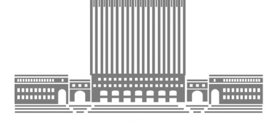 ვახტანგ ყოლბაია საქართველოში წითელი ჯვრის საერთაშორისო კომიტეტის დელეგაციის ხელმძღვანელს შეხვდა