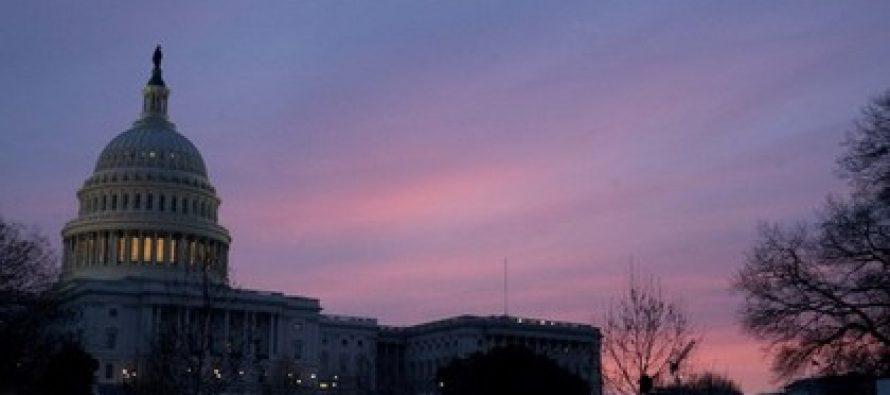 ამერიკელი სენატორები ტრამპის გადაწყვეტილებას სირიის დამომბვაზე აკრიტიკებენ