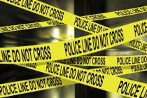კასპში 26 წლის ახალგზარდა ძმამ მოკლა