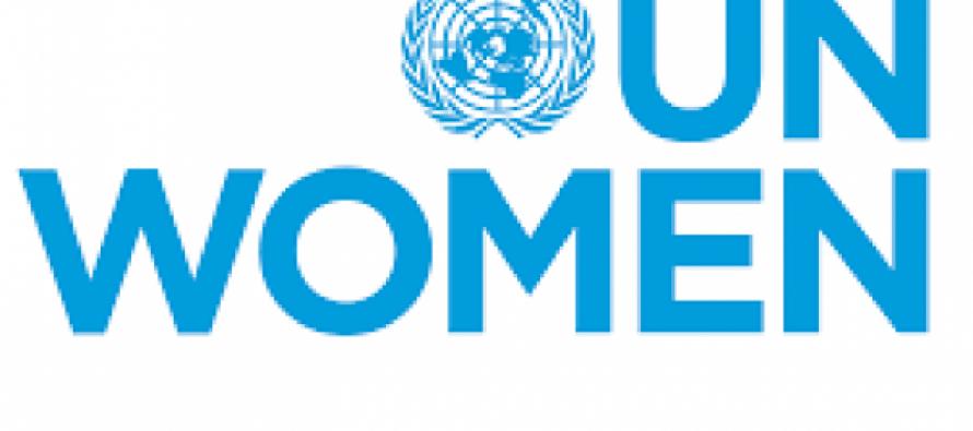 გაერო-ს ქალთა ორგანიზაციის აღმასრულებელი საბჭოს წევრად 2019-2021 წლების ვადით საქართველო აირჩიეს