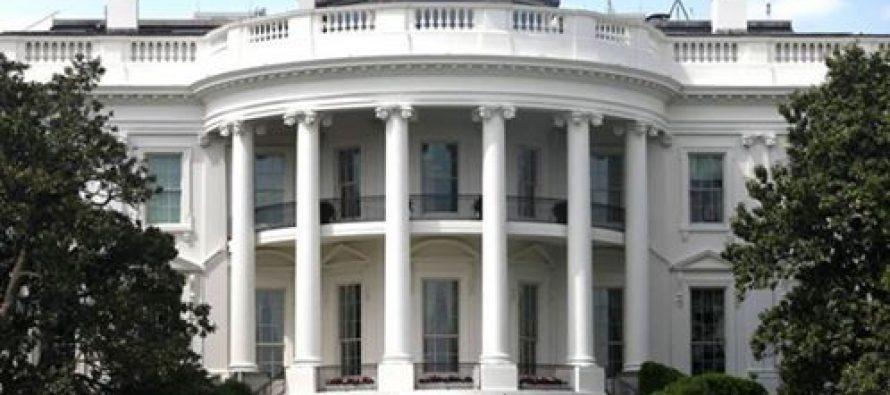 აშშ-ს ვიცე-პრეზიდენტის პირადი ექიმი გადადგა