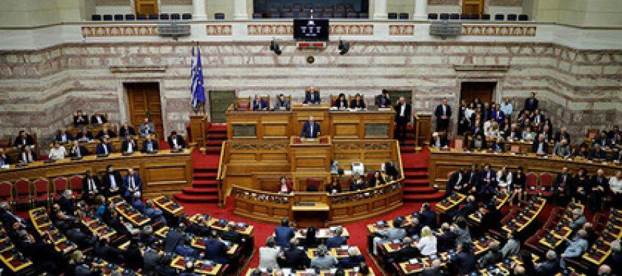 ევროპა აშშ-ს სანქციების წინააღმდეგ 20 წლის წინ მიღებულ კანონს აამოქმედებს