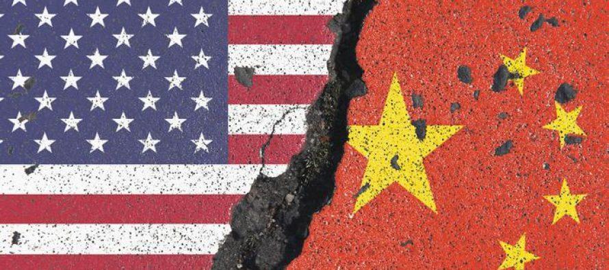 ჩინეთსა და აშშ-ს შორის სავაჭრო მოლაპარაკებები უშედეგოდ დასრულდა