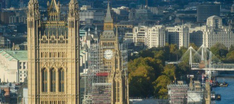 ბრიტანელი მილიარდელი რუსეთის სპეცსამსახურებთან მუშაობაშია ეჭვმიტანილი