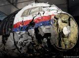 """ნატო და ევროკავშირი რუსეთს """"ბოინგის"""" კატასტროფასთან დაკავშირებით ბრალის აღიარებისკენ მოუწოდებს"""
