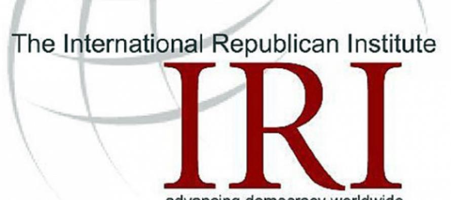 IRI – რუსეთთან დიალოგის მხარდაჭერის მაჩვენებელი მაღალია, თუმცა წინა წლებთან შედარებით – შემცირებული