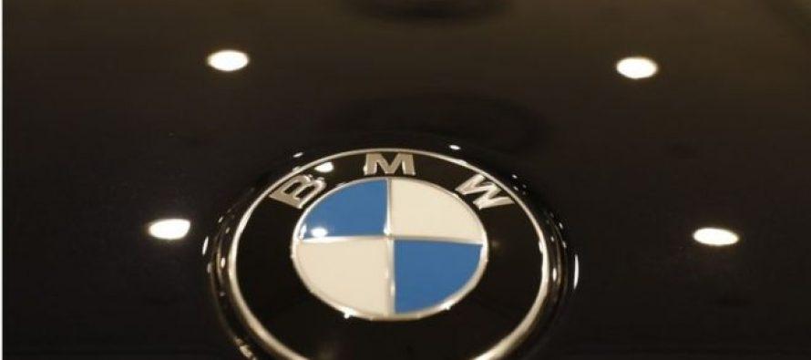 BMW და Airbus-ი ბრექსიტის გამო ბრიტანეთიდან წასვლით იმუქრებიან