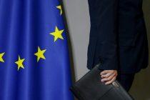 ევროკავშირმა ყირიმსა და სევასტოპოლს სანქციები ოფიციალურად გაუგრძელა