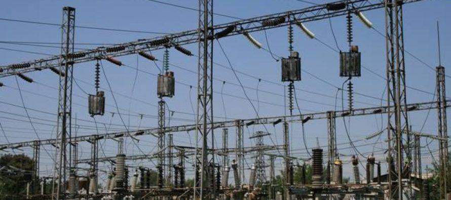 სახელმწიფო ელექტროსისტემა – ავარია სრულად ლიკვიდირებულია და ქვეყნის მასშტაბით მომხმარებელს ელექტროენერგია შეუფერხებლად მიეწოდება
