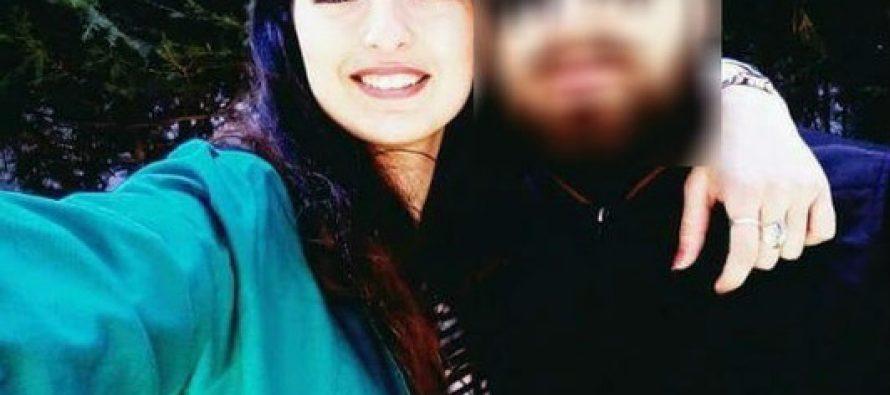 20 წლის ანა ნაცვლიშვილის მკვლელობაში ბრალდებული დღეს სასამართლოში ჩვენებას მისცემს