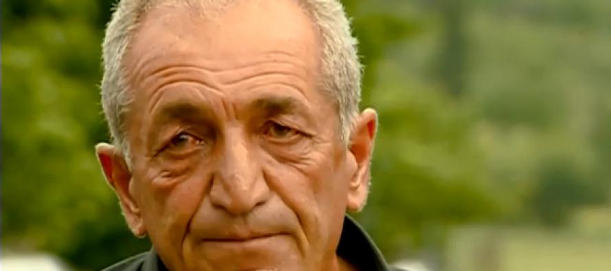 არჩილ ტატუნაშვილის მამა, მისი შვილის საქმის გამოძიების წამების მუხლით გაგრძელებას ითხოვს