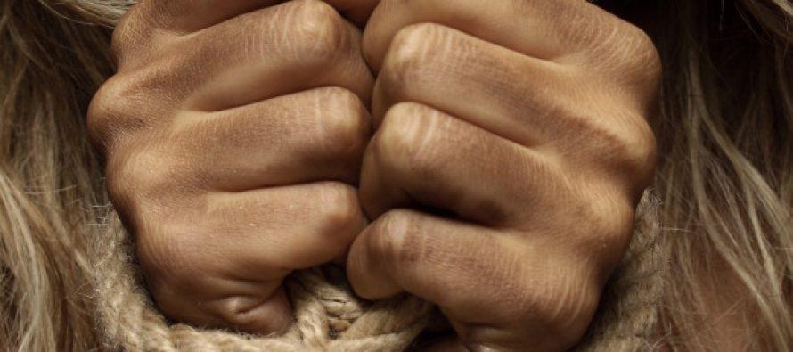 """აშშ-ის სახელმწიფო დეპარტამენტი: """"ადამიანით ვაჭრობასთან (ტრეფიკინგთან) ბრძოლის კუთხით საქართველო კვლავ პირველ კალათაშია"""""""