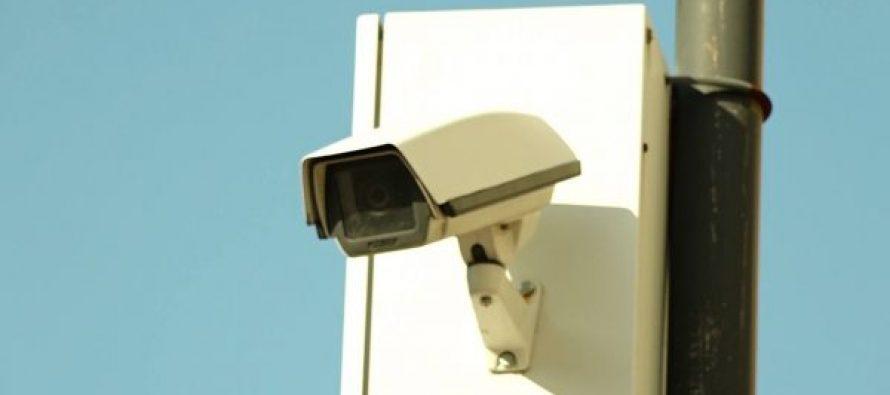 შსს – საქართველოს მასშტაბით უკვე დამონტაჟებულია და ეფექტიანად მოქმედებს 1441 ვიდეოკამერა