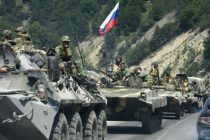 ოკუპირებულ აფხაზეთში რუსი სამხედროების ჩართულობით სამხედრო სწავლება მიმდინარეობს