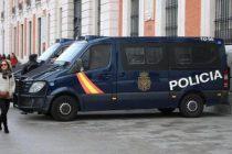 """რატომ ეძახის ესპანეთის პოლიცია ქართველ ,,კანონიერ ქურდებს"""" ,,რუსულ მაფიას"""""""