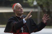 მოხსენება: აშშ-ში კათოლიკე მღვდლებმა ათასზე მეტი ბავშვი გააუპატიურეს