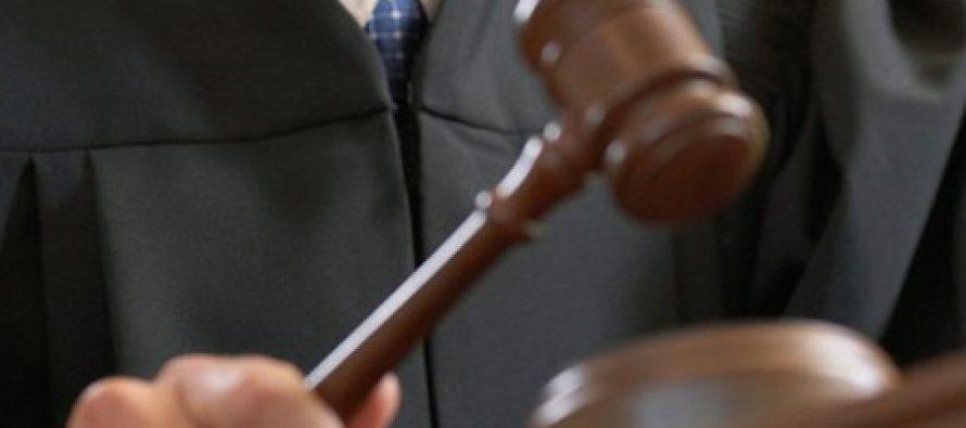შეწყალების საქმე – მოკლული დავით ოთხმეზურის ოჯახი პრეზიდენტის წინააღმდეგ სამართლებრივ ბრძოლას იწყებს