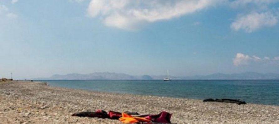 ბათუმში, ზღვაში გაუჩინარებული მამაკაცის ცხედარი იპოვეს