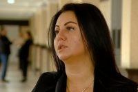 ბრალეულობას ვერ ვხვდებით… დანაშაულის ნიშნები არ არსებობს – პატარკაციშვილის საქმეზე დაკავებულის ადვოკატი