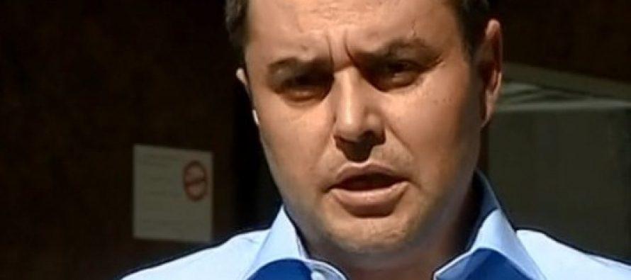 დაასწრონ ვანო მერაბიშვილის ოჯახის შერჩეული ექიმები კონსილიუმს – ყოფილი პრემიერის ადვოკატი ამბობს, რომ მერაბიშვილს არ მკურნალობენ