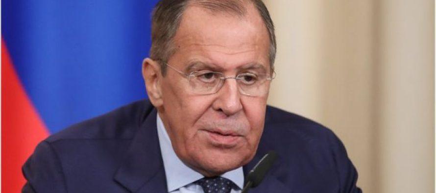 """რუსეთმა განმარტა რატომ ჰქონდათ """"გრუს ჰაკერებს"""" ჰააგაში სპეცტექნიკა"""