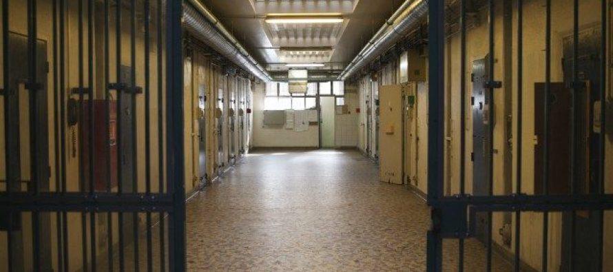 შვეიცარიაში გეებისა და ტრანსგენდერების დისკრიმინაციისთვის ციხეში ჩასვამენ