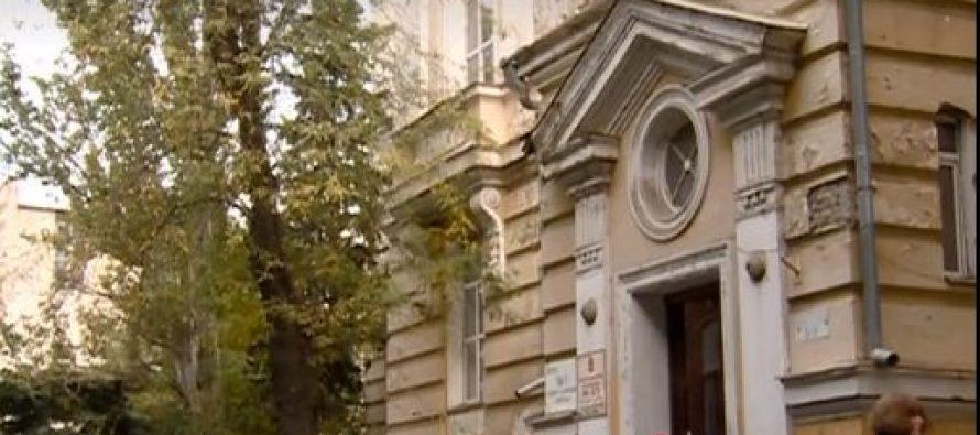 ინციდენტი 23-ე საჯარო სკოლაში – დაპირისპირებული მოსწავლეების გაშველება პატრულს მოუწია
