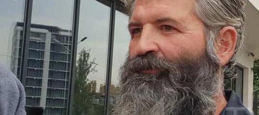 მოკლული ანა ნაცვლიშვილის მამა – ლადო გრიგალაშვილმა ისეთი სასჯელი მიიღო, როგორიც დაიმსახურა