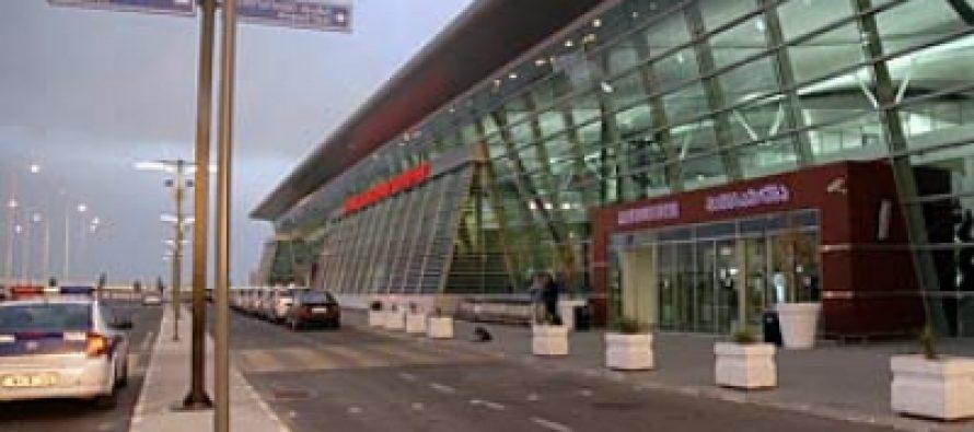 საქართველოს მოქალაქეების დასაბრუნებლად ივლისში ავიარეისები ვარშავადან, ბარსელონადან, რომიდან, პარიზიდან და ათენიდან შესრულდება
