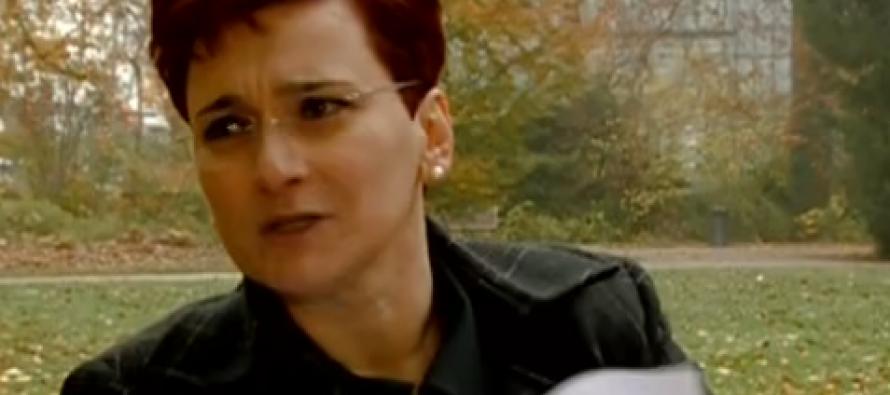 """""""რუსთავი 2-ის"""" საქმეზე სტრასბურგის მიერ მიღებული გადაწყვეტილება არ უნდა აღსრულებულიყო ასე სწრაფად – ნონა წოწორია"""