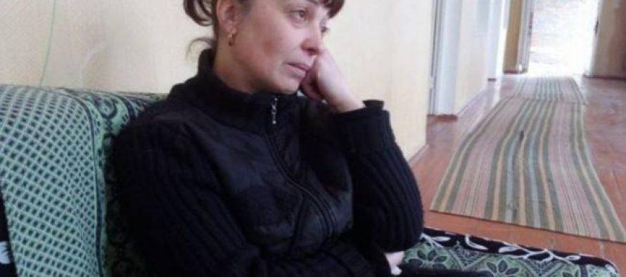 მოკლული თაკო გამრეკელაშვილის დედა – სასამართლომ სწორი გადაწყვეტილება მიიღო, ასეთ განაჩენს ველოდი
