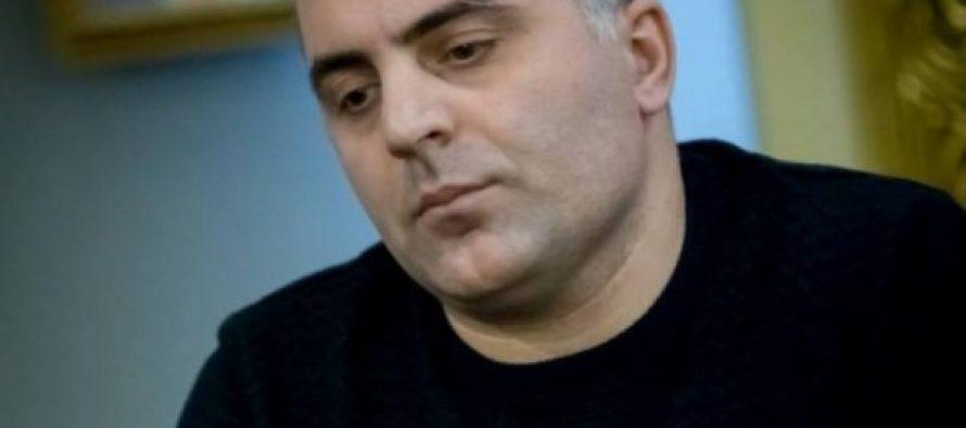 """,,21 ივნისის ღამის შემდეგ,ვინმეს ეპარება ეჭვი, რომ ამ ხელისუფლებამ დედაჩემი მოკლა?"""""""
