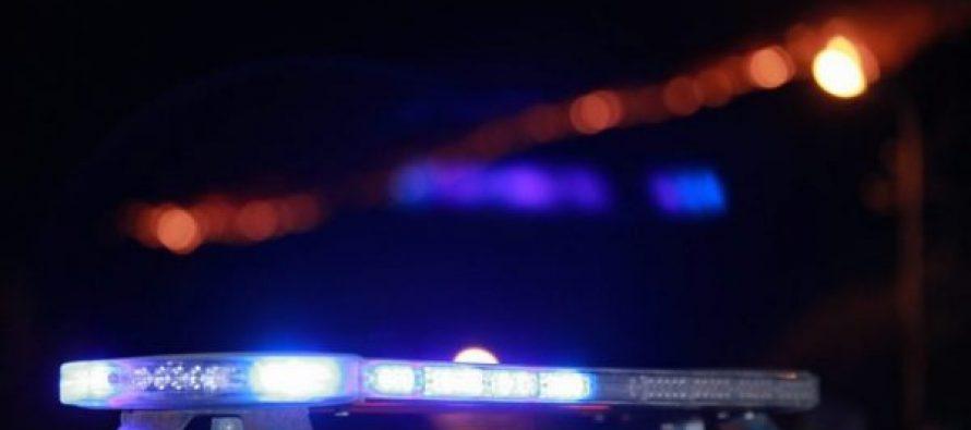 საპატრულო პოლიცია მოქალაქეებს ახალქალაქი-კარწახის გზაზე ავტომობილების მოძრაობის შეზღუდვის შესახებ აფრთხილებს