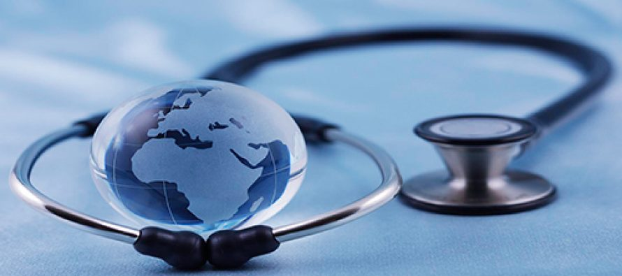 15 იანვრიდან ჯანმრთელობის მდგომარეობის შესახებ ელექტრონული ჩანაწერების სისტემა ამოქმედდება