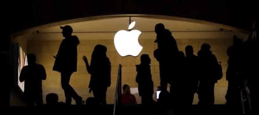 ჯერ Apple, შემდეგ Samsung-ი – რატომ არ იყიდება ტეელფონები და რა შუაშია ჩინეთი