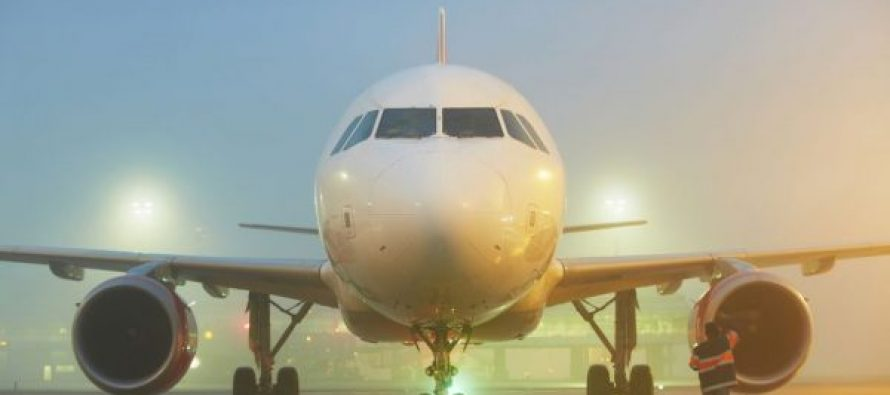 ე.წ. სამხრეთ ოსეთში პირველ აეროპორტს ააშენებენ