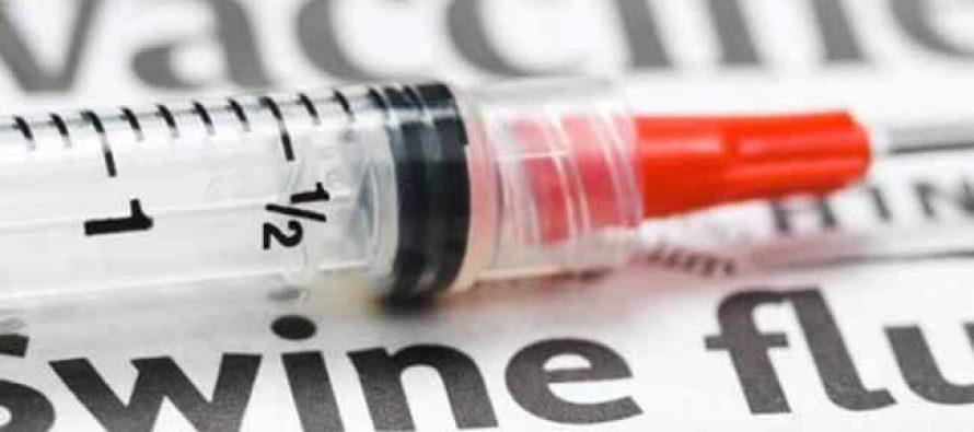 აფხაზეთის და სამხრეთ ოსეთის თვითგამოცხადებული რესპუბლიკები H1N1-ის გამო დროებით საზღვარს კეტავენ