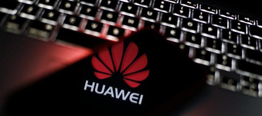 პოლონეთში, შესაძლებელია, Huawei აიკრძალოს